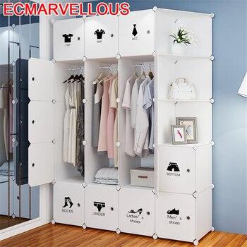 Yatak Odasi Mobilya Dressing Penderie Rangement Meble Armoire Chambre Bedroom Furniture Guarda Roupa Closet Cabinet Wardrobe