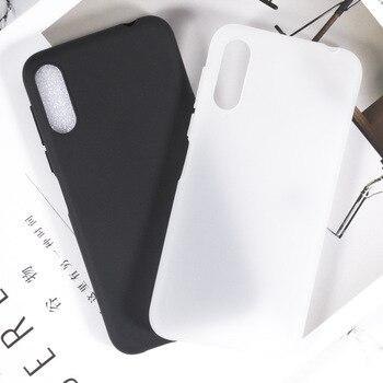 Перейти на Алиэкспресс и купить Для Elephone A6 Mini полная защита противоударный ТПУ силиконовый чехол-накладка для телефона чехол s