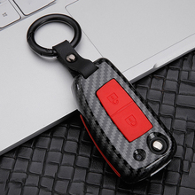 ABS+Silicone Car Remote Key Case Cover For Nissan Qashqai J11 J10 X-Trail X Trail T32 Rogue Juke F15 Micra Pulsar Maxima Altima