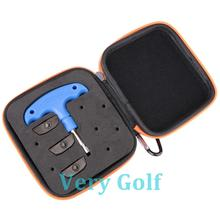 3pcs/set G425 Golf Weight + Wrench Tool + Case for G425 Driver 5g-29g for Choose