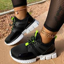 New Women Casual Shoes Breathable Tenis