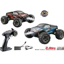 XLH RC Cars Q901 2.4G 1:16 Full Proportion Racing C