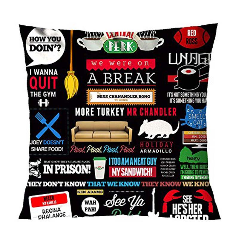throw pillow covers home kitchen