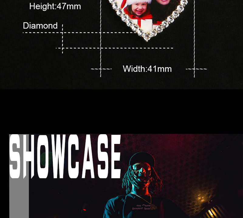 hip-hop_05