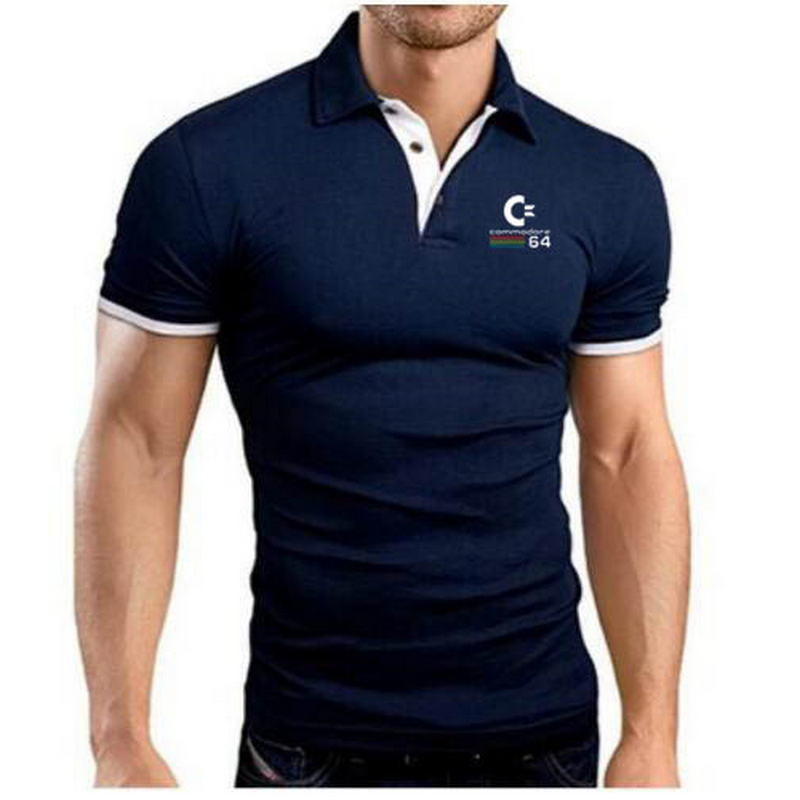 2019 moda Roger Federer logotipo perfecto impreso   polo   RF nuevos hombres alta calidad social   Polo   camisas para mujer Y hombres