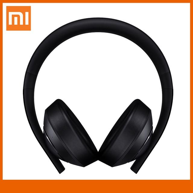Auriculares Gaming de diadema Xiaomi Mi Headset 1