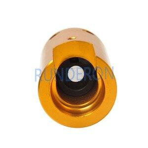 Image 4 - F01A مضخة حقن الوقود قياس صمام وحدة IMV التفكيك إزالة مجتذب أدوات ل دلفي
