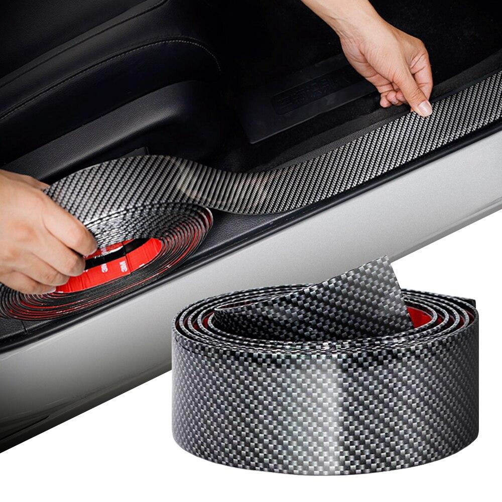 Kanredi Custom Fit All-Weather 3D Covered Car Carpet FloorLiner Floor Mats for Tesla 2017 Model X 7 Seats 232 seat Type Brown, Model X 7Seats