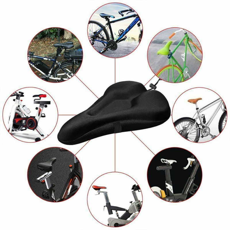Bicycle-Seat-Breathable-Bicycle-Saddle-Seat-Soft-Thickened-Mountain-Bike-Bicycle-Seat-Cushion-Cycling-Gel-Pad (2)