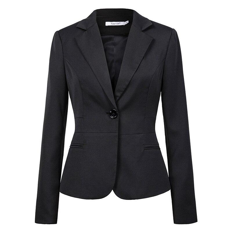 women blazers 2020 white winter clothes womens gothic blazer korean fashion clothing woman clothes button casual coat harajuku