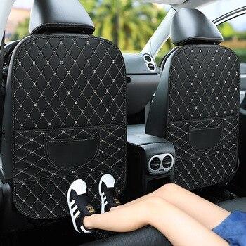 1-pcs-car-seat-back-cover-protector-for-kids-children-anti-kick-pad-waterprrof-car-seat-kids-protector-car-accessories-interiors