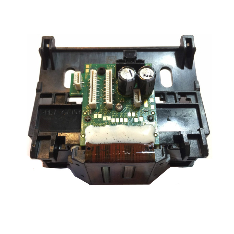 100/% NEW HP 934 935 Print head for hp Officejet Pro 6230 6830 6815 6812 6835