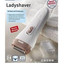 Ideenwelt For Shaver Women