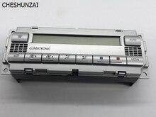 CHESHUNZAI Air Condition Control Switch Panel Für VW Passat B5 Passat Lingyu 3BD 907 044 B