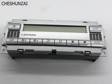 Seshunzai لوحة تحكم مكيف الهواء لـ VW Passat B5 ، Passat ، Lingyu 3BD 907 044 B