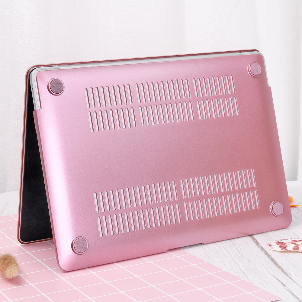 Retina Hard Shell Case for MacBook 75