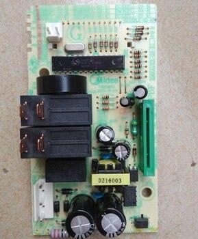 for Panasonic NN-GT353M NN-ST342W XPE Computer Board Motherboard Power Board Circuit Board Control Board