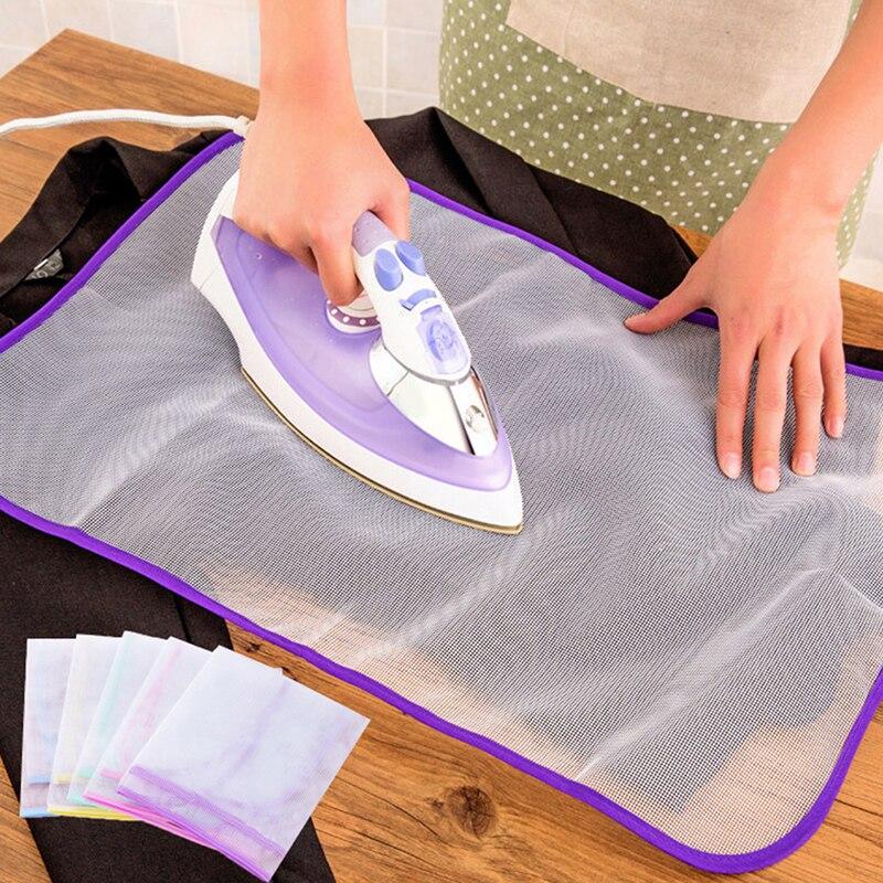 Термостойкий Теплоизоляционный сетчатый коврик 35*50 см теплый Теплоизоляционный сетчатый коврик домашняя Защитная Сетчатая куртка