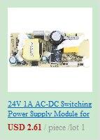 4 pólo 24 passo 4*24 interruptor rotativo