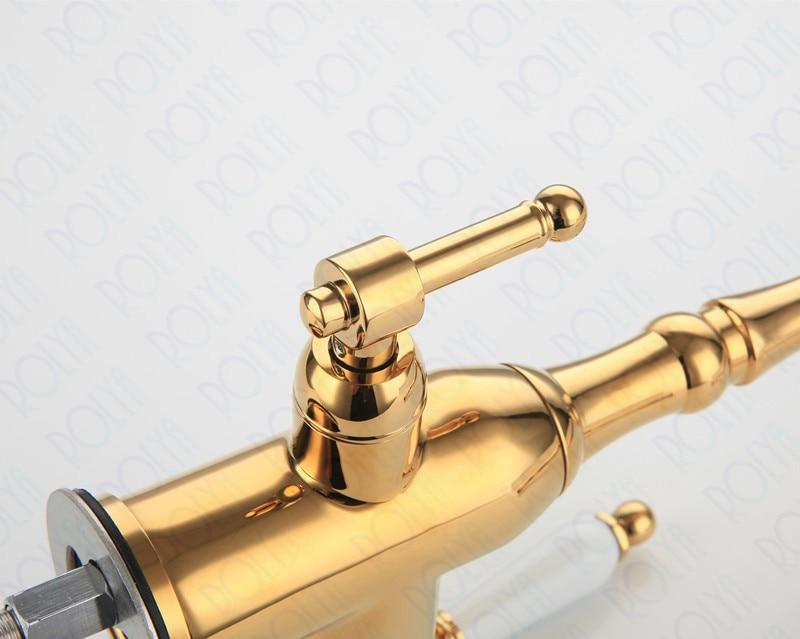 rolya golden victoria style 3 way water filter taps (3)