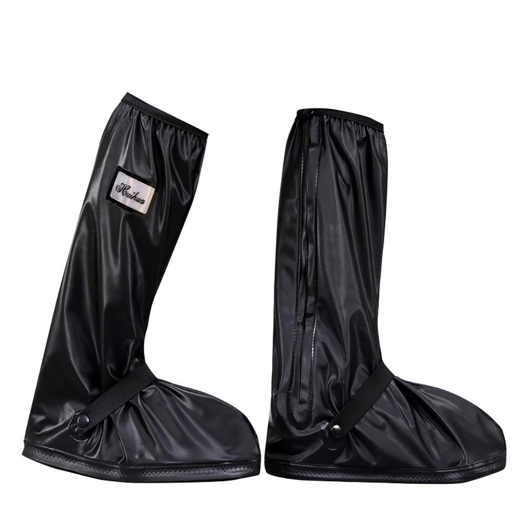 SAGACE Womens Rainproof non slip shoe