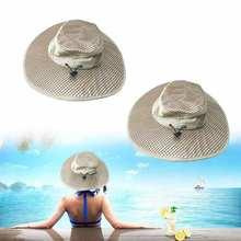 Охлаждающая ледяная крышка Солнцезащитная жидкость гидравлическая