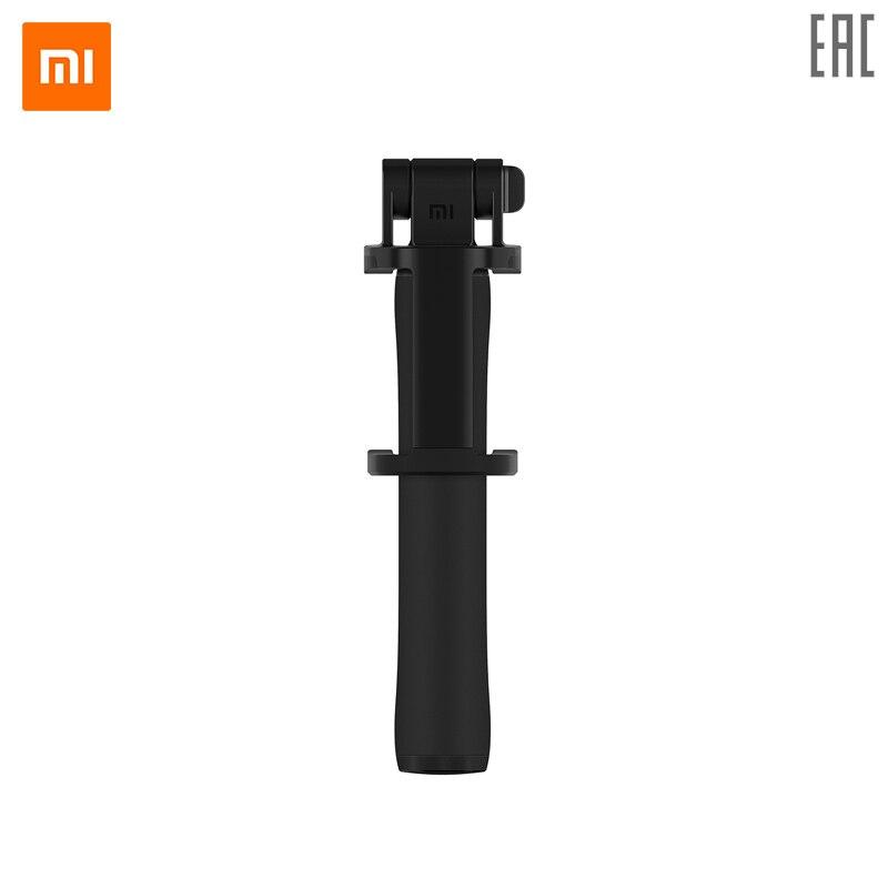 купить Monopod Xiaomi Mi Bluetooth Selfie Stick по цене 1070.3 рублей