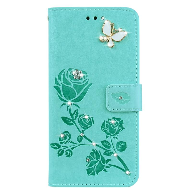 För Samsung Galaxy S4 Mini Väska Fodral Coque för Samsung Galaxy S - Reservdelar och tillbehör för mobiltelefoner - Foto 4