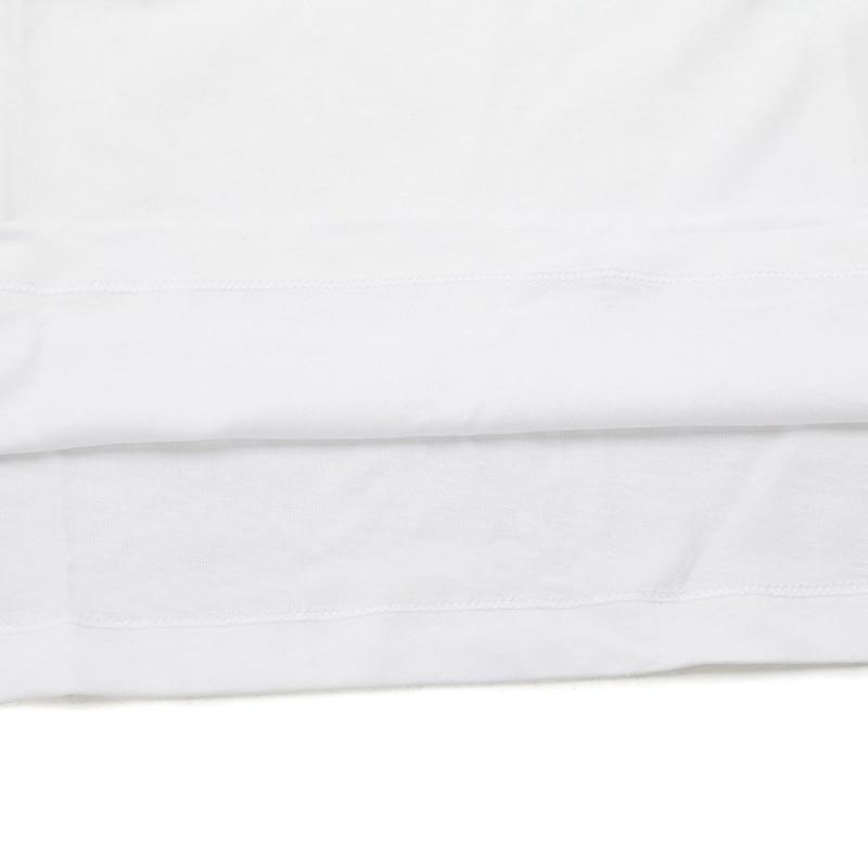 Original New Arrival NIKE Sportswear Men s T shirts short sleeve Sportswear