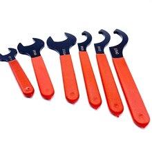 Spanner-Wrench Collet-Chuck Milling-Machine ER8M Er32um-Type ER16M ER25UM for Nut-Series