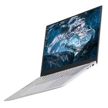 VOYO New 15.6 inch Windows 10 LP1920*1080 VBOOK i7 Youth Laptop Celeron 8GB RAM 128G/256G/512G HDMI