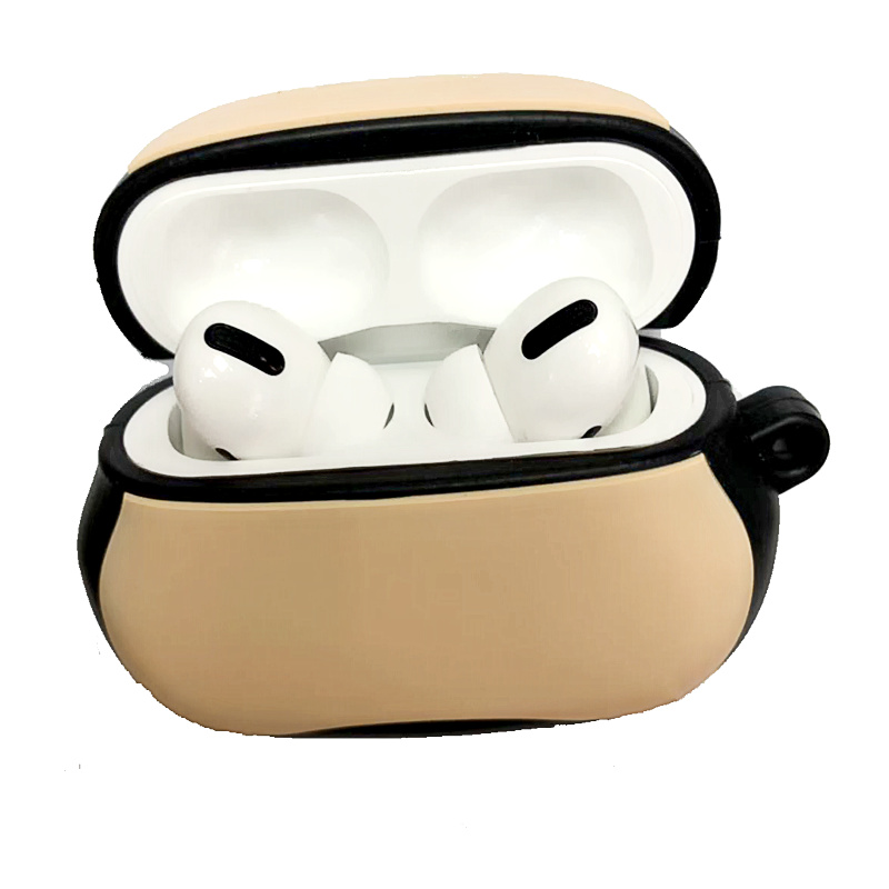 LoveRony 3D Silicone Case for AirPods Pro 36
