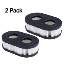 Efficient Professional Repair Part Replacement Garden Lawn Mower Practical Durable 140cc Air Filter For Briggs Stratton 798452