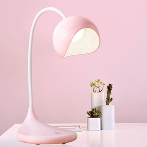 Led Table Lamp Desk Table Ligh