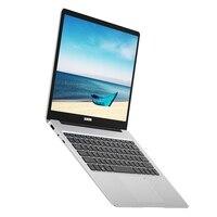 Comparar https://ae01.alicdn.com/kf/H46ca30791c614c648d704147f167268ca/HOT ALLDOCUBE Kbook 13 5 pulgadas portátil 3K IPS pantalla 8G DDR3 512GB SSD portátil nos.jpg