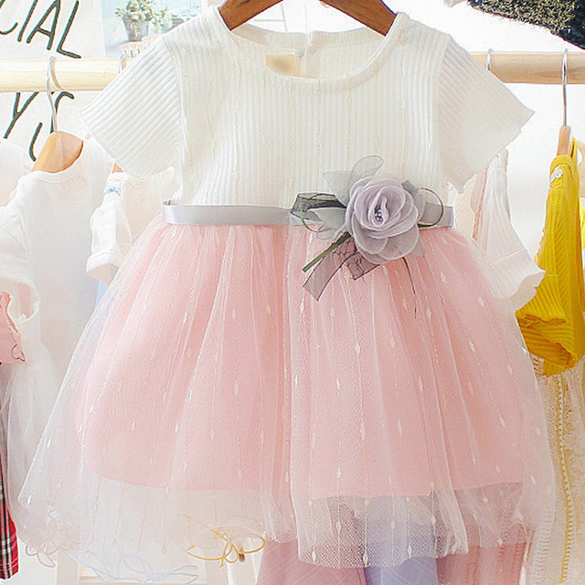 Melario-Baby-Girls-Dresses-With-Hat-2pcs-Clothes-Sets-Kids-Clothes-Baby-Sleeveless-Birthday-Party-Princess.jpg_640x640 (13)