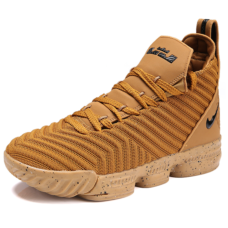 new style hot product the latest top 8 most popular chaussure homme basketball list and get free ...