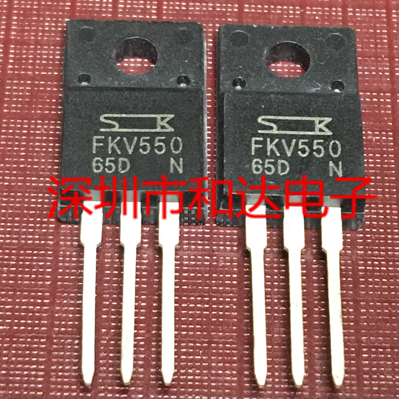 10PCS 2SC4163 C4163 TO-220F