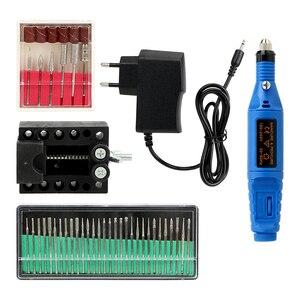 NICEYARD 100V-240V US Plug/EU
