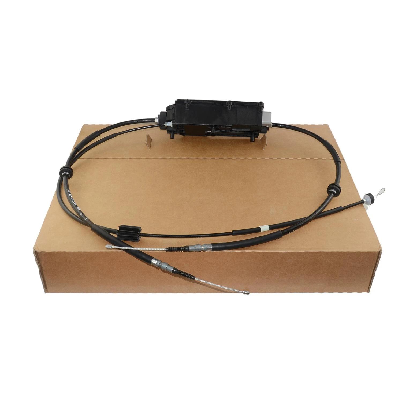 Madlife Garage 51331977610 Levier de fen/être /électrique Avant Droite sans Moteur 3 E36