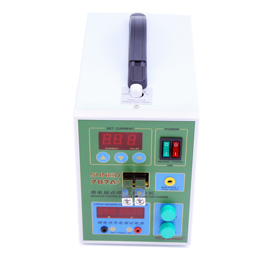 home improvement : DC 500V 100A 200A 500A Wireless Voltmeter Ammeter Coulometer Battery Power Meter