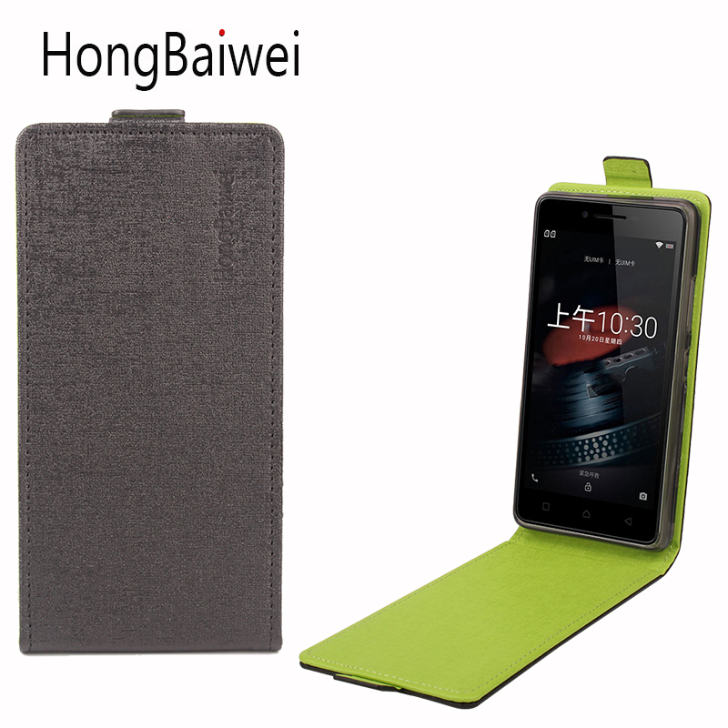 Luxury Kickstand Flip Case For <font><b>Lenovo</b></font> A1000 K5 k3 note A2020 Lemon K10 Magnetic Wallet Cover For <font><b>Lenovo</b></font> <font><b>S750</b></font> ZUK Z2 Case Coque image