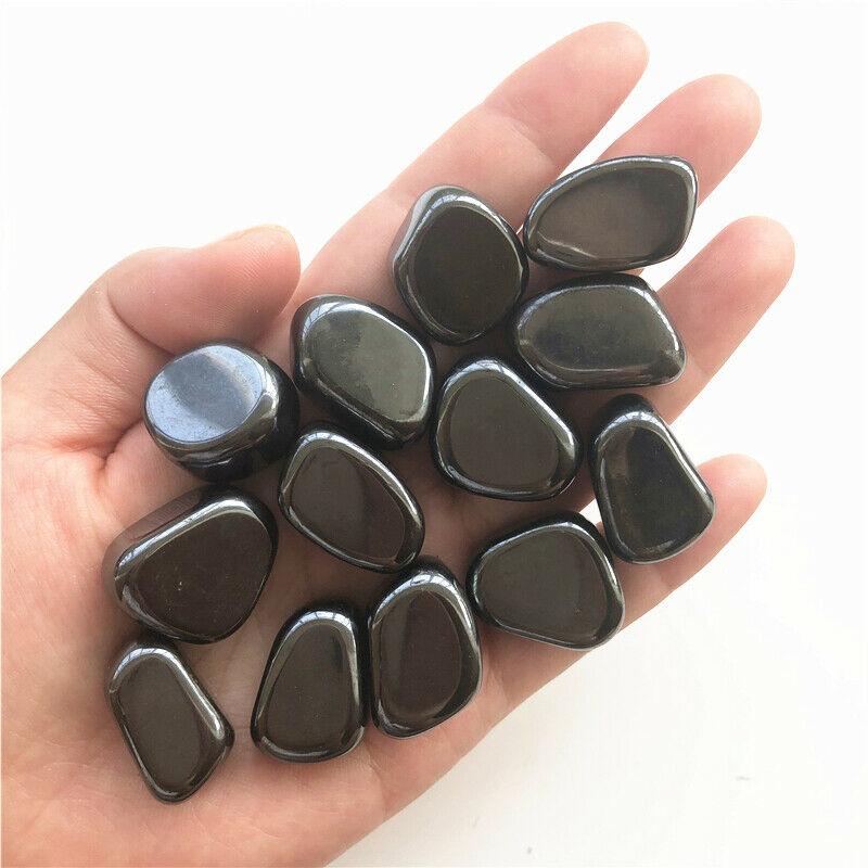 15-30 мм натуральный гематит, резной кристалл, восстанавливающие ремесла, натуральные кварцевые кристаллы 100 г