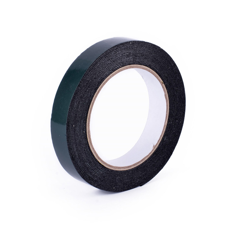 1pcs Rc Parts 2cm Strong Double-sided Tape For Rc ESC RC Receiver Wholesale