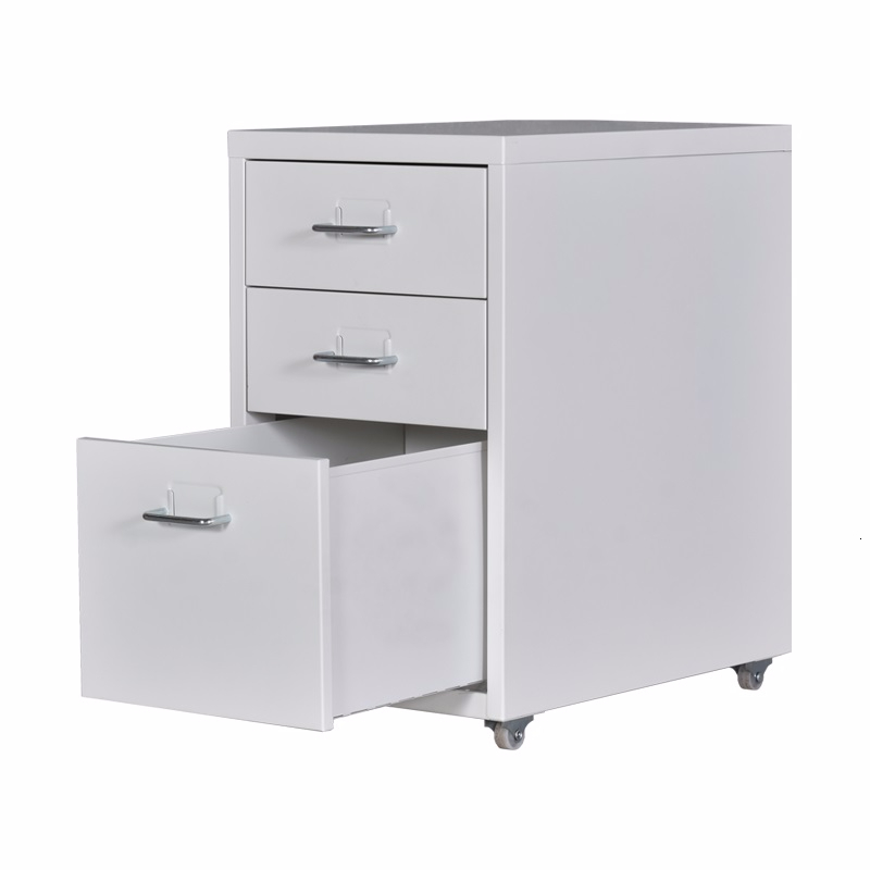 Armario Furniture File Cassettini In Metallo X Ufficio Metal Archivadores Archivero Archivador Mueble Filing Cabinet For Office