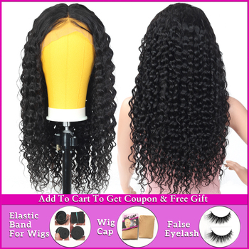 water wave 13x4 lace front wig pixie cut brazilian hair wig short bob lace front human hair wigs for women Non-Remy 150% Density 13x4 lace front wig pixie cut water wave wig short bob lace front wig brazilian lace front human hair wigs for women non remy