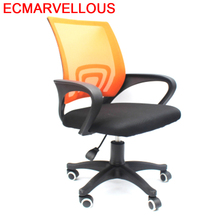 Oficina Chaise De Ordinateur Sedia Stoelen Bureau Meuble Sandalyeler Escritorio Fauteuil Office Cadeira Silla Gaming Chair
