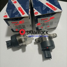 Fuel Rail Pressure Sensor Common Regulator OEM 0281002500/5001857386 f CCITRO JUMPER FFIAT DUCATO IVVECO DAILY PPEUGE BOXER