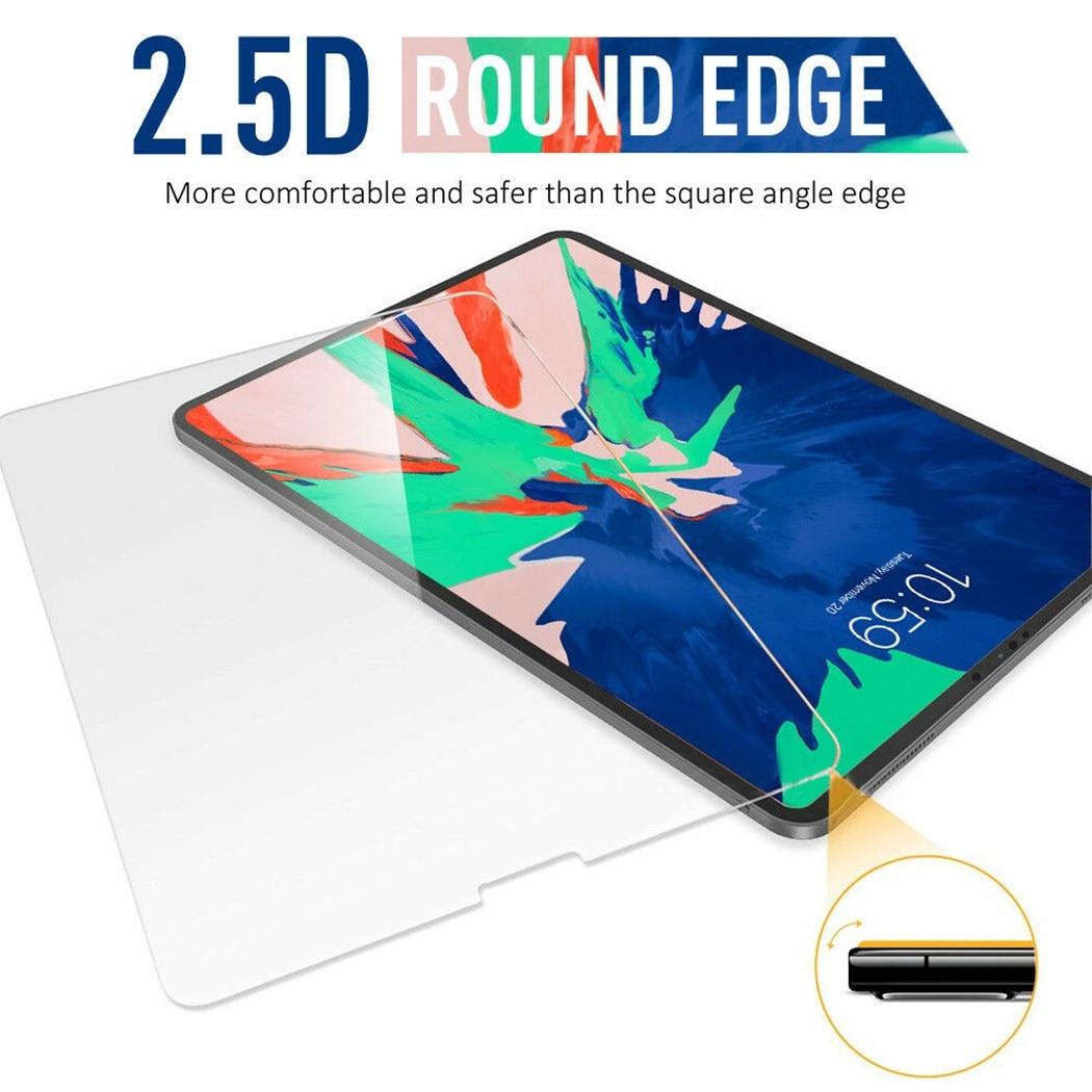 Защитная пленка для Apple Tablet