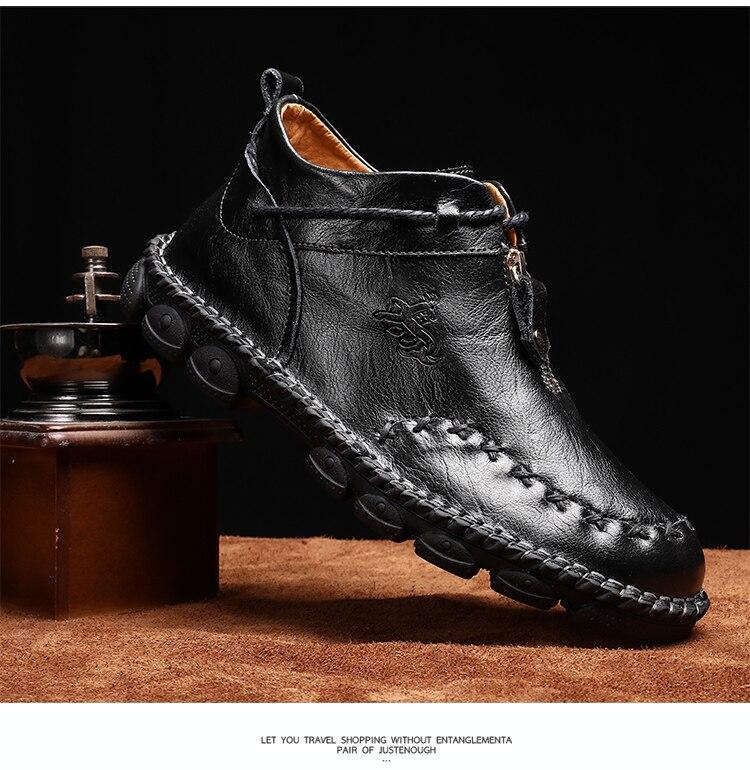 fashion shoes (9)
